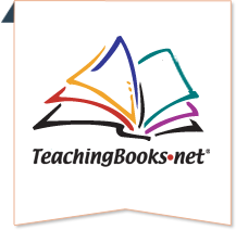 teaching books logo